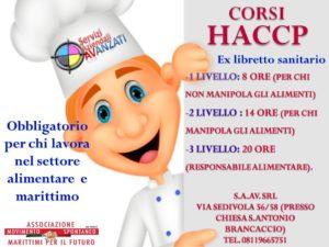 pannello-haccp-19-luglio-2018