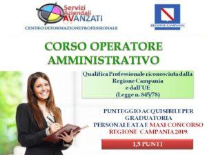 op-amministrativo-fb