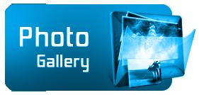 photo_gallery_icon
