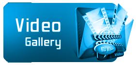 video_galley_studio_odontoiatrico_bencivenga_capua_caserta