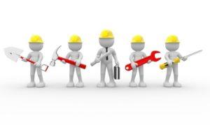 ic_large_w900h600q100_formazione-lavoratori-04