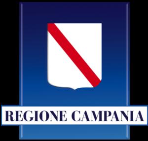 logo_regione_rev-419x400